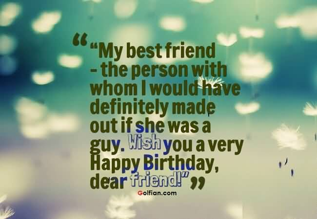famous birthday sayings ; most-beautiful-friend-birthday-quotes-famous-sayings-on-short-friendship-quotes-best-friends-forever-zopra-z