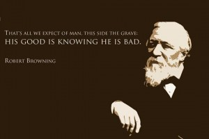 famous birthday sayings ; robert-browning-quote-300x200