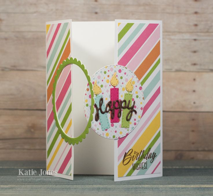 fat man birthday card ; fat-man-birthday-card-fresh-754-best-different-folds-for-cards-images-on-pinterest-gallery-of-fat-man-birthday-card