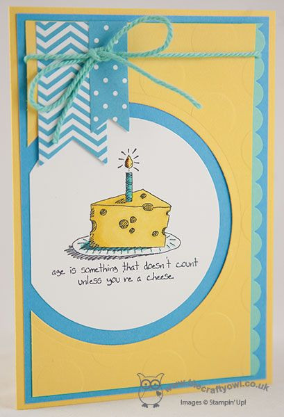 fat man birthday card ; fat-man-birthday-card-fresh-80-best-cards-giggle-greetings-images-on-pinterest-stock-of-fat-man-birthday-card