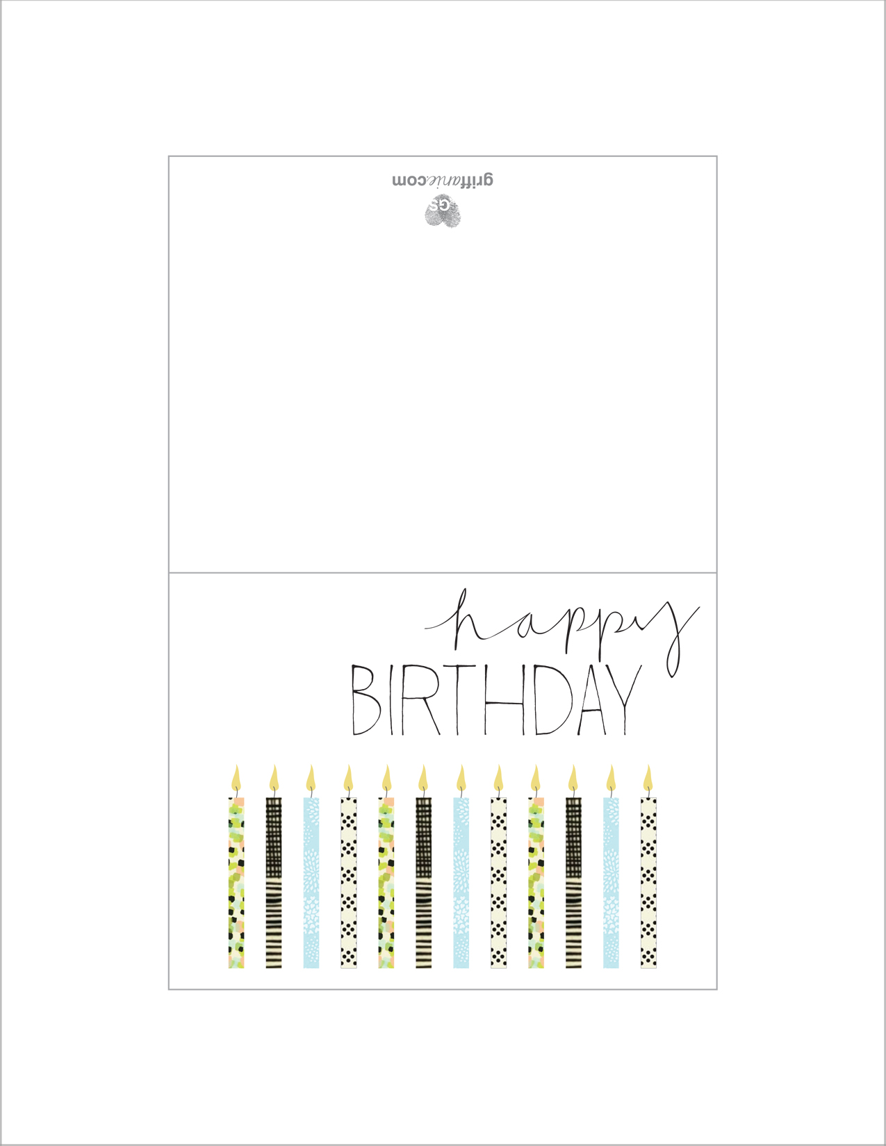 father birthday card template ; birthday-card-for-dad-printable-printable-dad-birthday-cards-cute-birthday-gift-pictures
