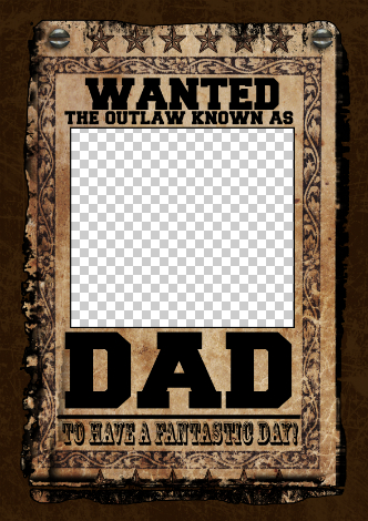father birthday card template ; birthday-card-template_232507