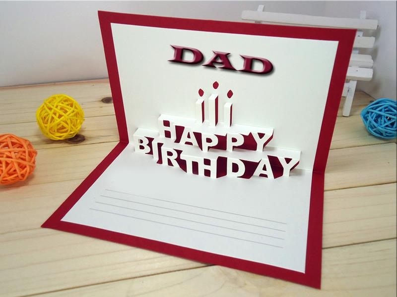 father birthday card template ; birthday-cards-for-dads-happy-birthday-cards-for-father-birthday-wishes-greeting-cards-templates