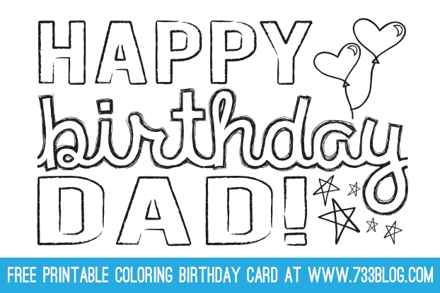 father birthday card template ; dad-birthday-card-template-hatch-urbanskript-co-with-regard-to-free-birthday-cards-for-dad
