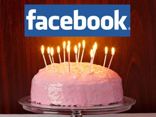 fb birthday ; Birthday+Status+for+FB