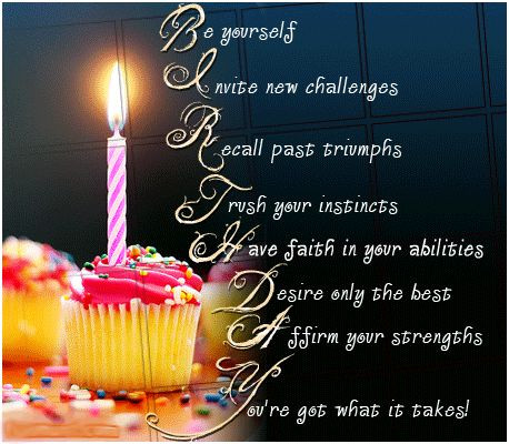 fb birthday ; fb-birthday-greeting-cards-fresh-81-best-birthday-wishes-images-on-pinterest-gallery-of-fb-birthday-greeting-cards