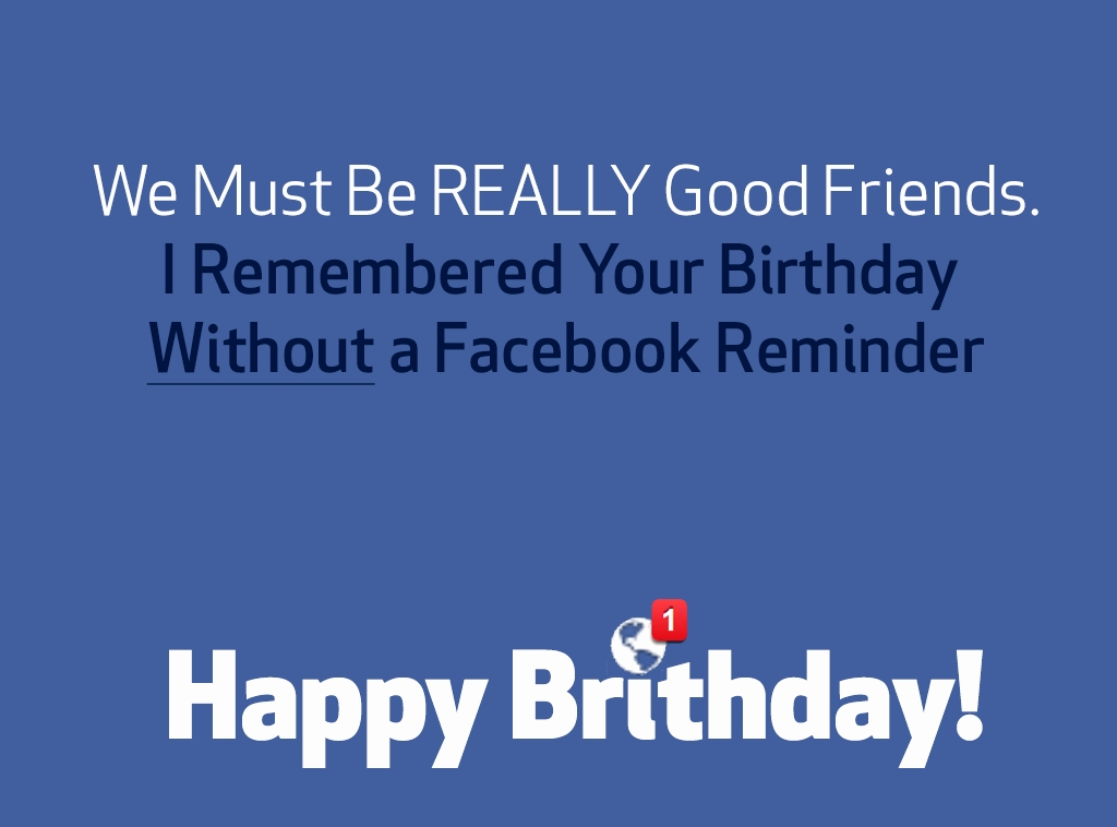 fb birthday ; fb-birthday-wishes-elegant-birthday-wish-post-on-of-fb-birthday-wishes