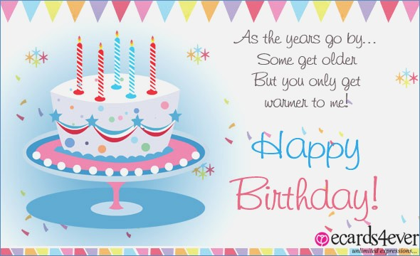 fb birthday ; happy-birthday-greeting-cards-for-birthday-animated-cards-of-fb-birthday-greeting-cards