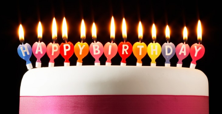 fb birthday greeting cards ; happy-birthday-cards-facebook-cleverbug-taps-facebook-snaps-for-personalized-birthday-cards