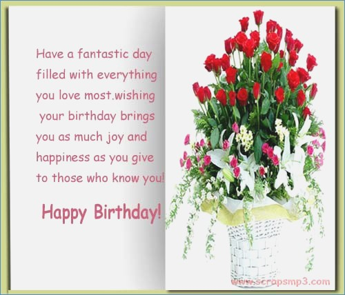 fb birthday greeting cards ; happy-birthday-greeting-cards-for-jobsmoroccofo-of-birthday-greetings-cards-for-brother-on-facebook