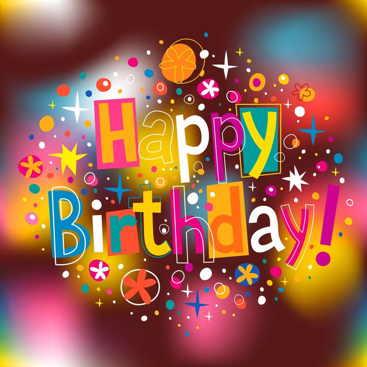 find happy birthday pictures ; 162f8f90c9897b80d23fcdcfc4e4036a