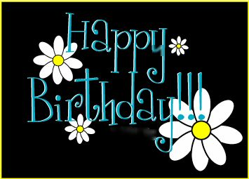 find happy birthday pictures ; 8963ac482dd2af6ebaa312d09ada2fce--happy-birthday-images-happy-birthday-greetings