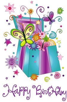 find happy birthday pictures ; aaf4aa44a174e1e4d657065fa4d14e20--happy-birthday-pics-birthday-greetings