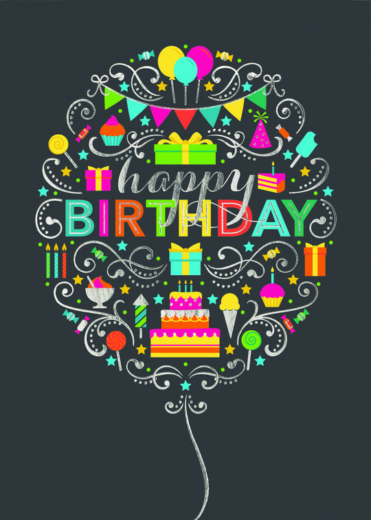 find happy birthday pictures ; d16171904ed3b09424430e786427d172--birthday-humorous-birthday-funnies