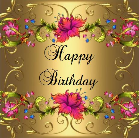 find happy birthday pictures ; f33eff3323a804b8a783b8373414d8cb