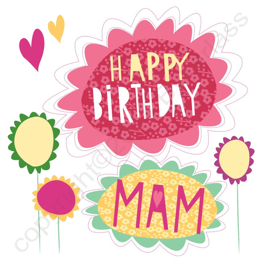 find happy birthday pictures ; image