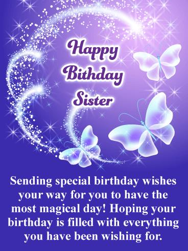 find happy birthday pictures ; j_forsi_001-2f8e7bb2655c6b6628465ba3be73d534