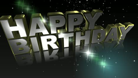 find happy birthday pictures ; preview_OCCASIONS_happybirthdaytext