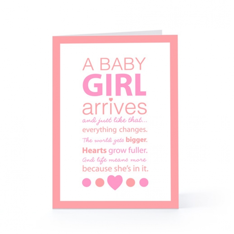 first birthday greeting for baby girl ; baby-girl-greeting-card-messages-new-ba-girl-greeting-card-messages-ba-greeting-card-message