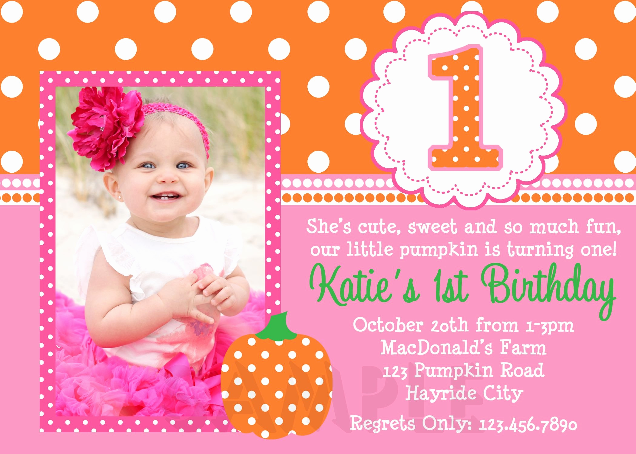 first birthday invitation cards india ; 1st-birthday-invitation-card-sample-india-beautiful-birthday-card-invitations-birthday-invitation-cards-for-a-1-year-of-1st-birthday-invitation-card-sample-india