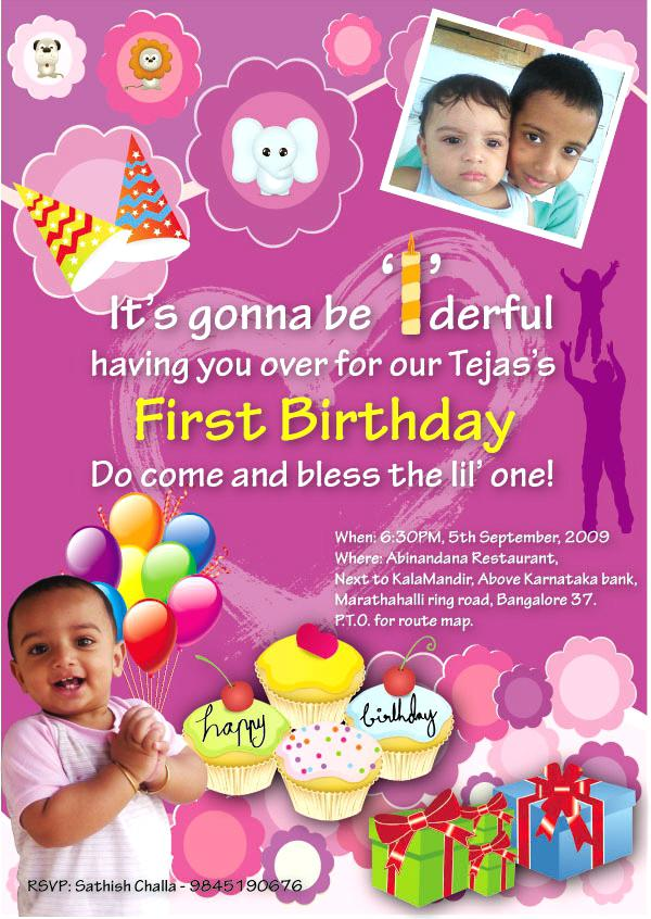 first birthday invitation cards india ; 1st-birthday-invitation-card-sample-india-invitations-near-me