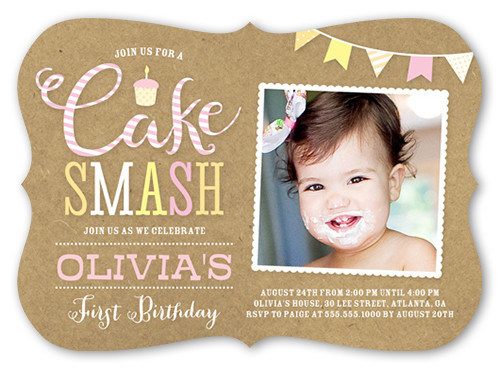 first birthday invitation cards india ; 1st-birthday-invitation-cards-indian-style-awesome-birthday-invitations-amp-birthday-party-invites-of-1st-birthday-invitation-cards-indian-style