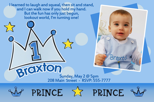 first birthday invitation letter ; first-birthday-invitations-boy-wording-mes-specialist-first-birthday-boy-invitation-wording