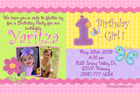 first birthday invitation letter ; girl-first-birthday-invitations-template-best-template-collection-wedding-invitations_babys-st-birthday-invitation-template-i-on-templates-images-birthdays-invi
