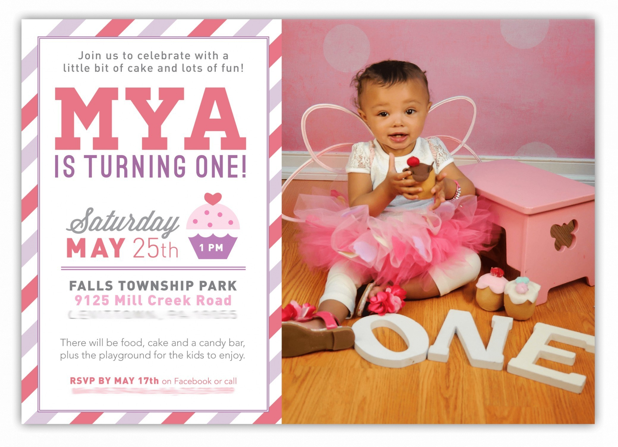first birthday invitation letter ; sample-invitation-letter-for-first-birthday-new-sample-invitation-letter-for-1st-birthday-save-sample-invitation-of-sample-invitation-letter-for-first-birthday