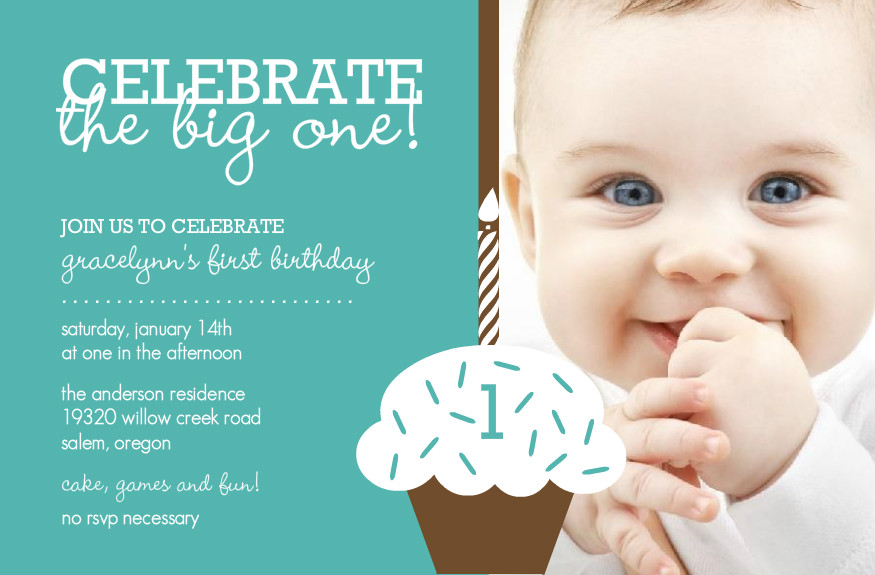 first birthday invitation sample ; free-first-birthday-invitation-template-first-birthday-invitations-for-boys-free-invitations-ideas-printable