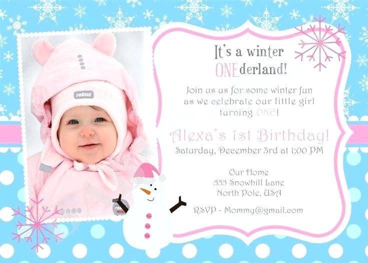 first birthday invitation templates ; girl-1st-birthday-invitation-wording-baby-templates-the-best-ideas-on-first-invitations-and-bes