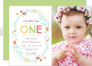 first birthday invitations ; First-birthday-invitation-is-one-of-the-best-idea-for-you-to-make-your-own-birthday-invitation-design-1