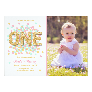 first birthday invitations ; First-birthday-invitations-girl-for-inspirational-winsome-birthday-ideas-to-make-your-birthday-2