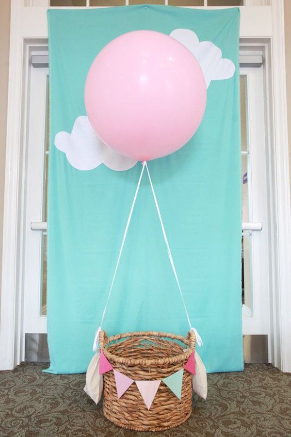 first birthday party ; First_Birthday_Party_Ideas_15