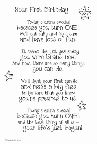 first birthday poem to my son ; happy-1st-birthday-to-my-niece-quotes-lovely-first-birthday-poem-put-in-the-scrapbook-of-happy-1st-birthday-to-my-niece-quotes