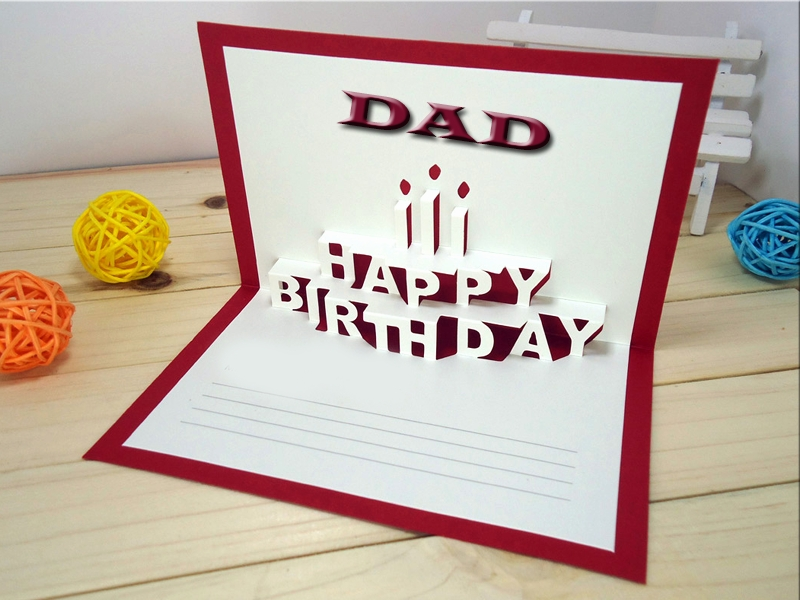 for dad birthday card ; birthday-cards-for-dads-inspirational-happy-birthday-cards-for-father-birthday-wishes-of-birthday-cards-for-dads