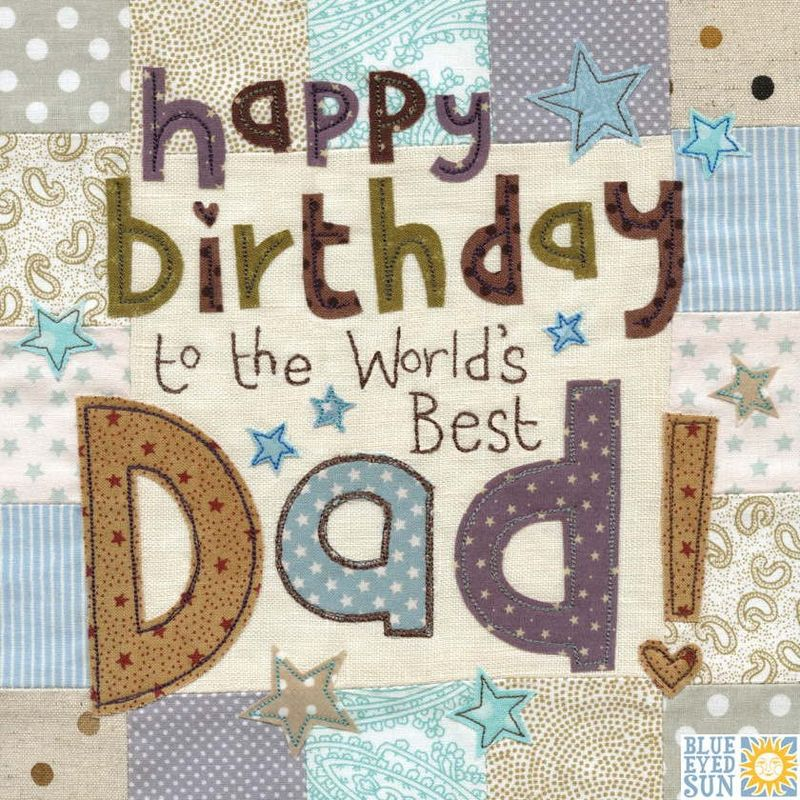 for dad birthday card ; buy_large_birthday_card_for_dad_online_birthday_cards_for_worlds_best_dads_dad_parent_grande