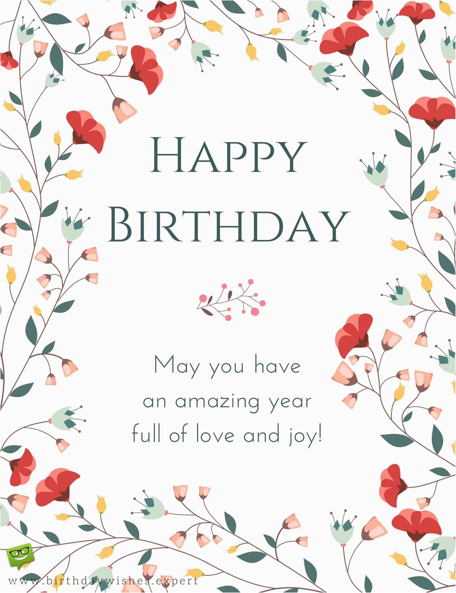formal birthday card ; birthday-card-messages-for-friends-beautiful-following-protocol-formal-birthday-wishes-of-birthday-card-messages-for-friends