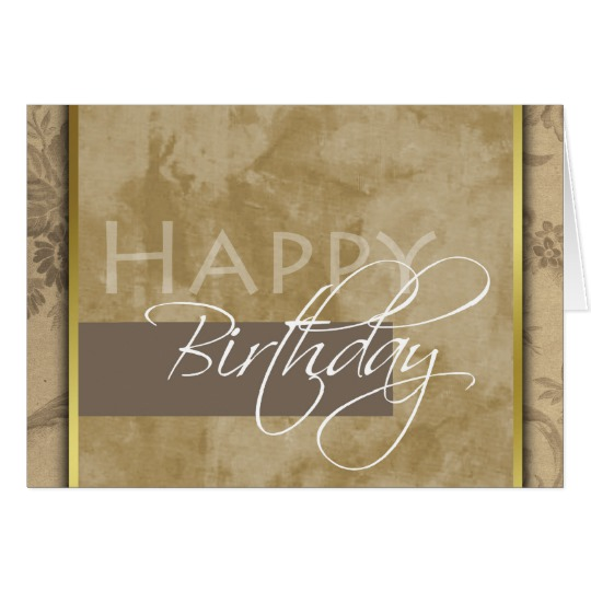 formal birthday card ; formal-greeting-cards-formal-happy-birthday-greeting-card-zazzleca-download
