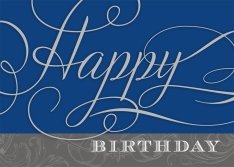formal birthday card ; formal-wishes-birthday-card_CD9285_S