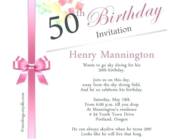 formal invitation wording for birthday party ; 70th-birthday-invitations-wording-samples-amazing-birthday-invitation-70th-birthday-party-invitation-wording-samples