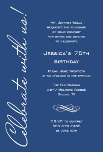 formal invitation wording for birthday party ; birthday-dinner-party-invitation-wording-as-an-inspiration-to-make-terrific-Dinner-invitations-12