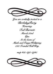 formal invitation wording for birthday party ; formal-birthday-invitations-with-remarkable-invitations-for-resulting-an-extraordinary-outlook-of-your-Birthday-Invitation-Templates-2