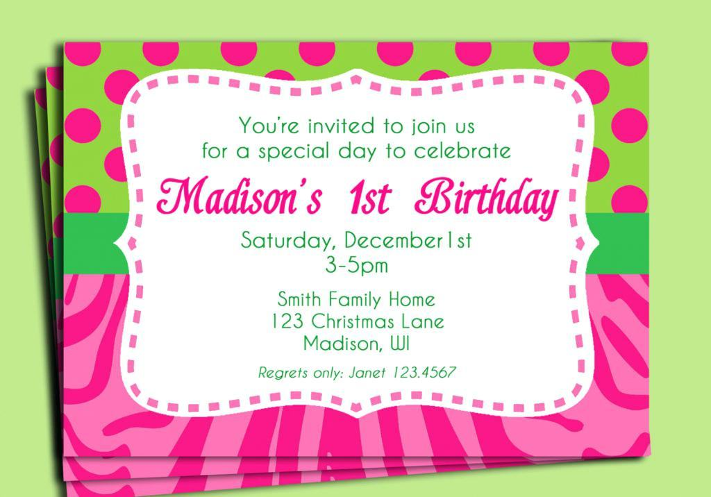 formal invitation wording for birthday party ; sample-birthday-party-invitations-example-birthday-invitation-message-sample-birthday-party-invitation-wording-of-sample-birthday-party-invitations