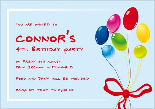 formal invitation wording for birthday party ; sample-birthday-party-invitations-example-for-free-kids-birthday-party-invitation-sample-party-invitation-wording-of-sample-birthday-party-invitations