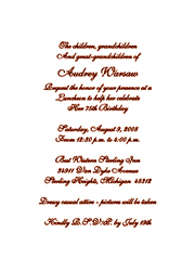formal invitation wording for birthday party ; style_1a_th_in