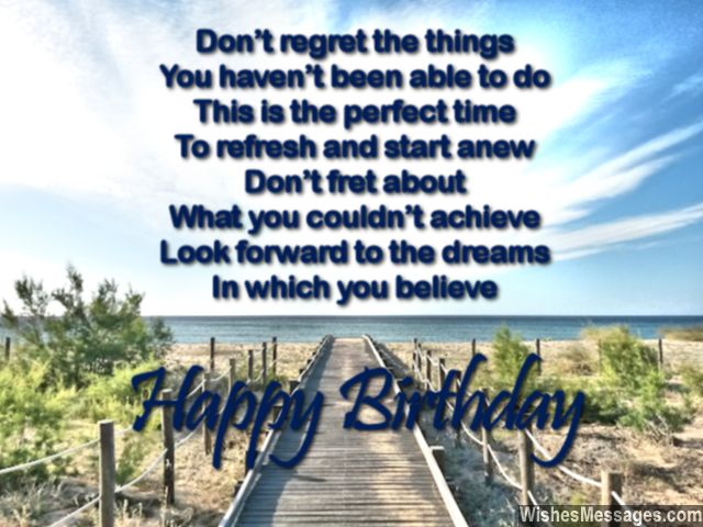 fortieth birthday poem ; Beautiful-birthday-poem-quote-for-turning-forty