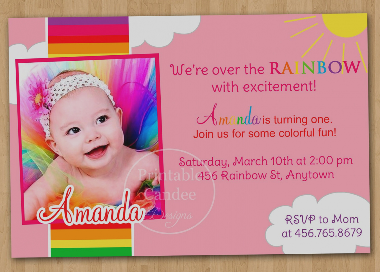 free 1st birthday invitation ecards ; inspirational-of-first-birthday-party-invitation-templates-free-1st-invitations-mickey-mouse