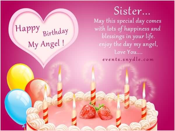 free angel birthday greeting cards ; 6b78db1c6f671efb3107f95ff2453f72