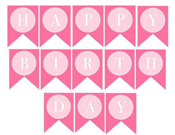 free birthday banner printouts ; happy-birthday-banner-template-free-sign-printable-letters